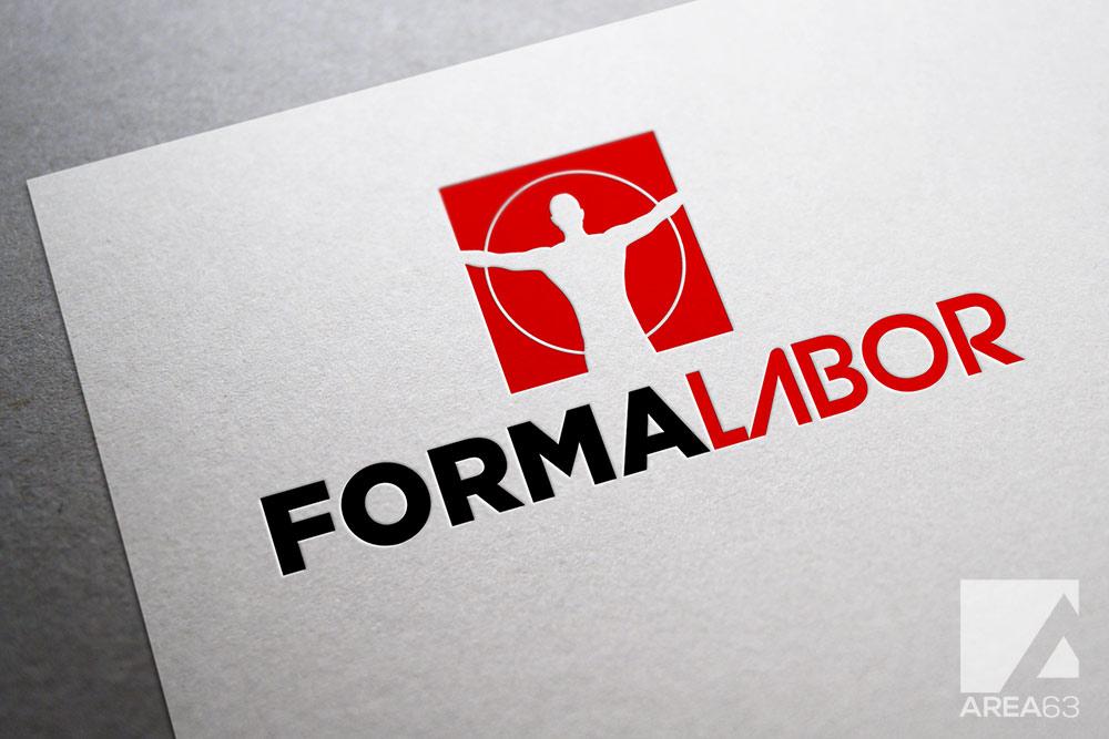 Formalabor Logo