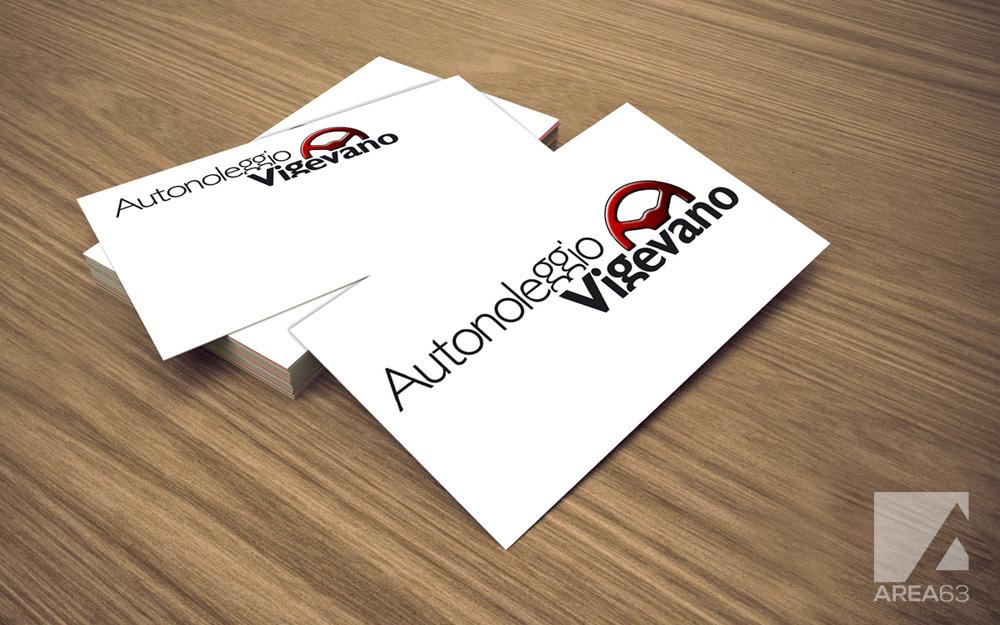 Logo Autonoleggio