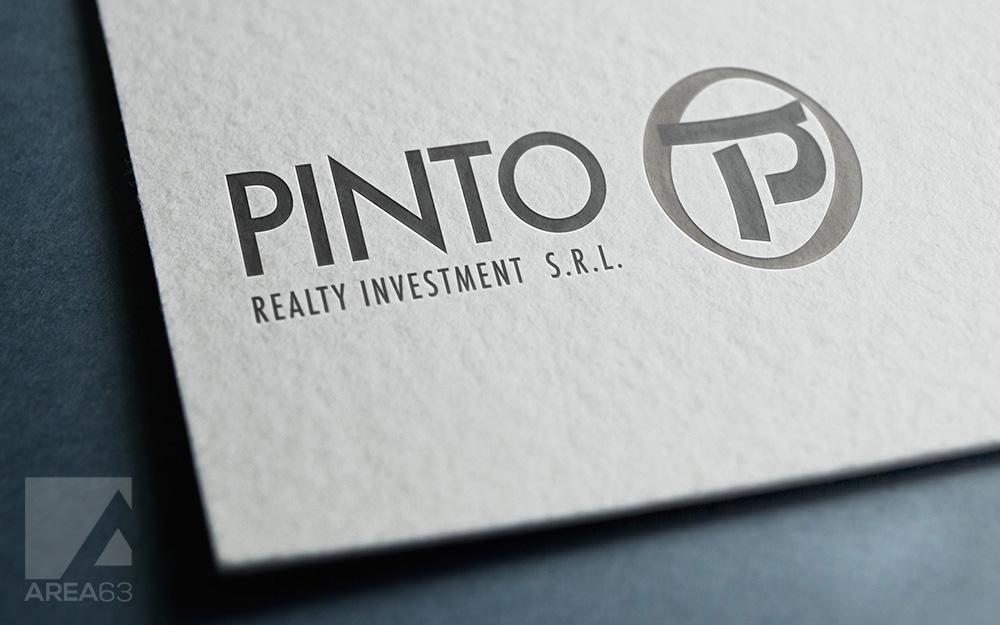 Logo PINTO