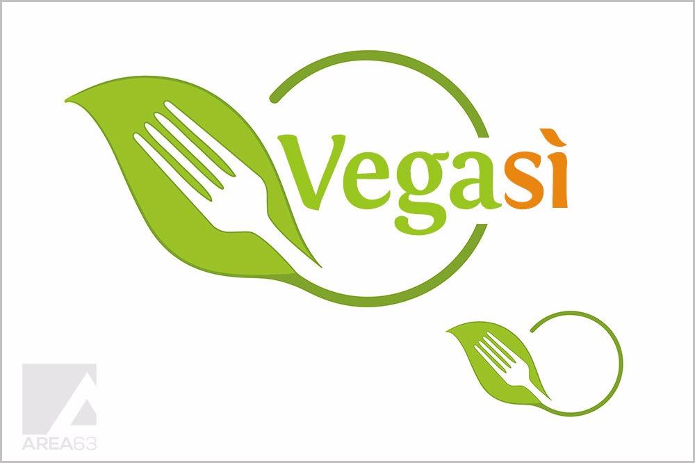 VegaSi Logo