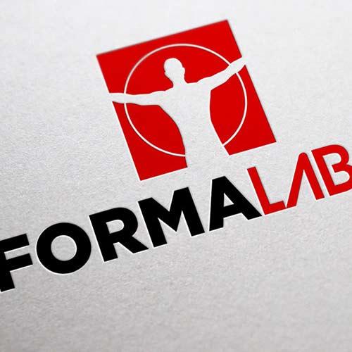 Logo Aziendale, Immagine Coordinata, Pieghevoli E Materiali Pubblicitari, Sito Web Istituzionale E Campagna Promozionale Su Facebook E Google. Marzo 2017