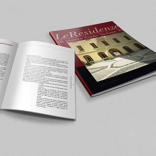 Le Residenze Di S.Stefano 10