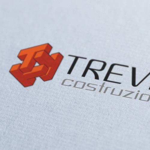 Logo Aziendale E Progetto Immagine Coordinata