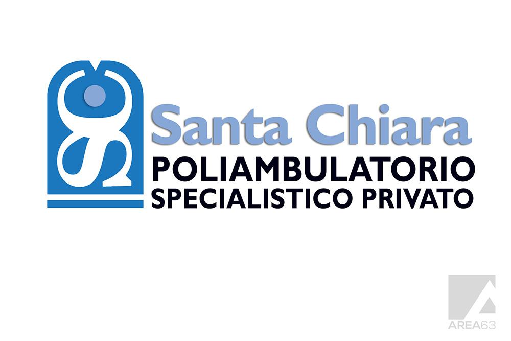 Santachiara Logo
