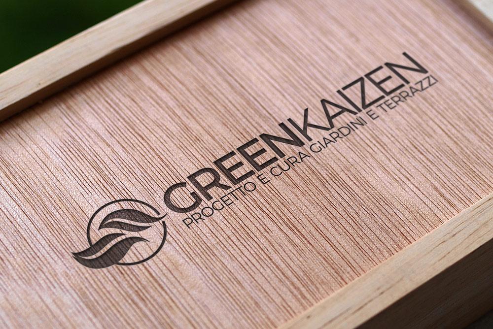 GREENKAIZEN_02